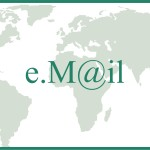 world-email